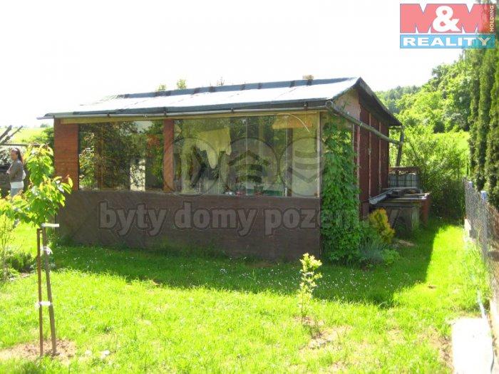 Prodej, chata, 480 m2, Jedomělice