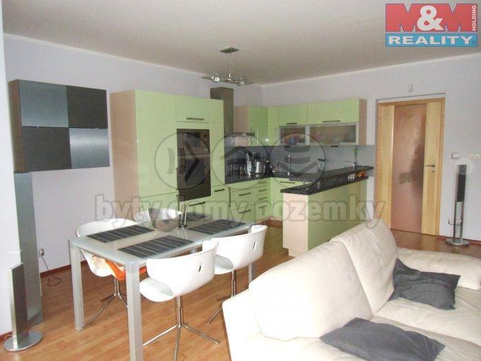 Pronájem, rodinný dům, 132 m2, Bašť, ul. Kojetická