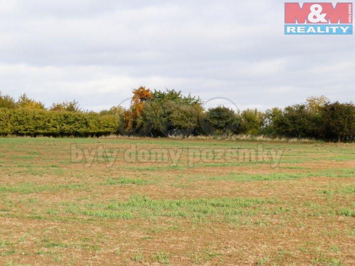 Prodej, pozemek, 7 902 m2, Vyškov, Habrovany