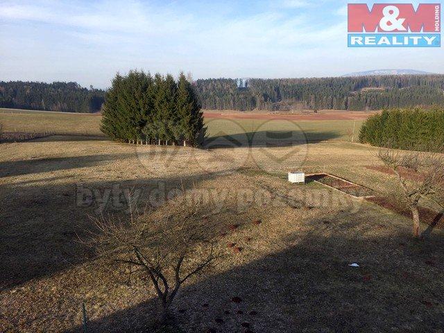 Prodej, pozemek, 7624 m2, Bukovina u Čisté