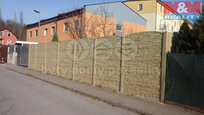 Prodej, rodinný dům 5+kk, 150 m2, Milovice