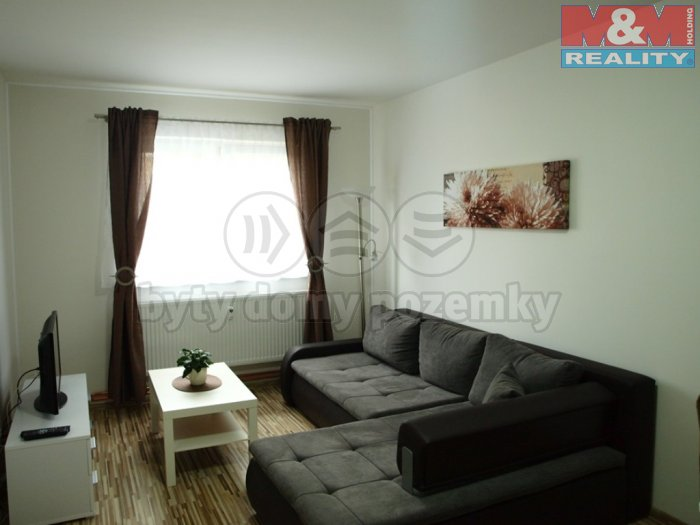 Prodej, apartmány s restaurací, Chomutov