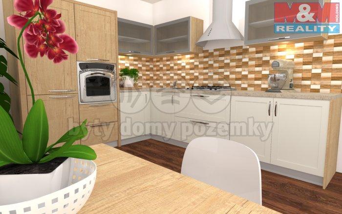 573314_kuchyň (2)