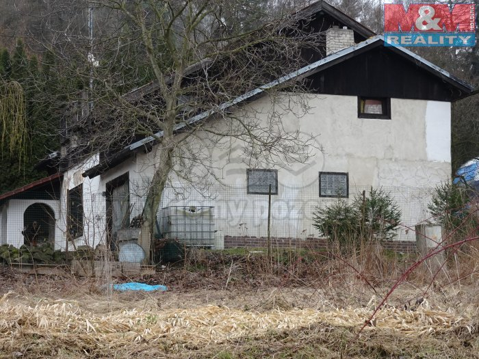 Prodej, rodinný dům 3+1, 403 m2, Všestary