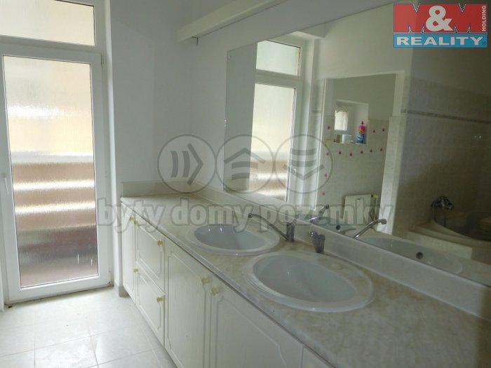 Prodej, byt 3+1, 93 m2, Jáchymov, ul. K Lanovce