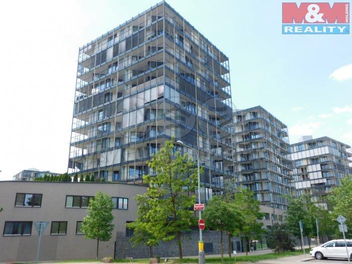 Prodej, byt 4+kk, 156 m2, OV, Praha 3 - Žižkov
