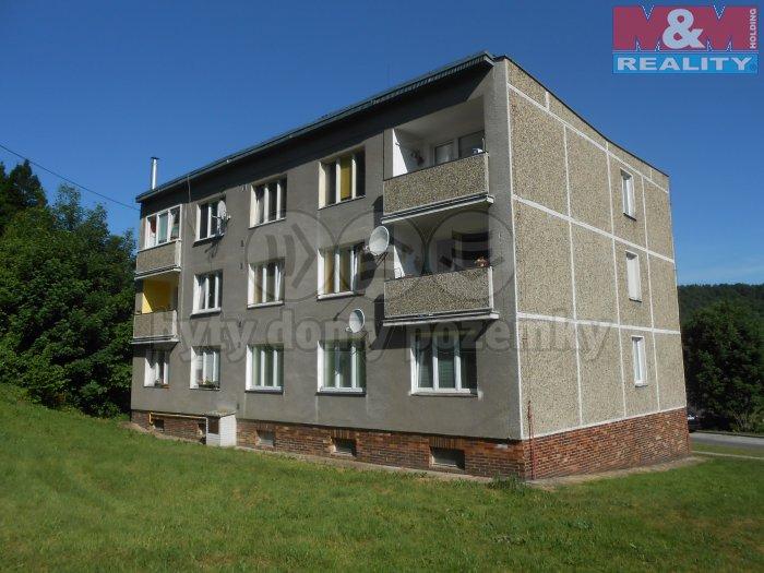 Prodej, nebytový prostor, 19 m2, Velichov