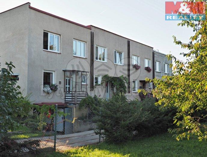 Prodej, rodinný dům 6+kk, 137 m2, Úvaly