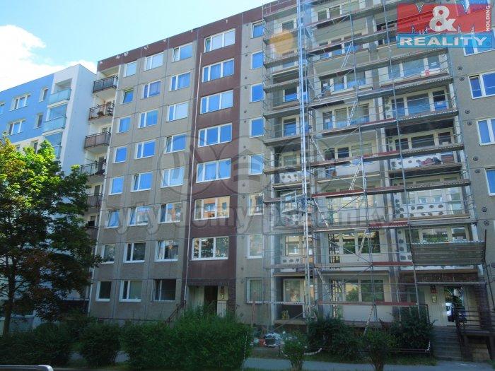 Prodej, nebytové prostory, 15 m2, Praha 5 - Hlubočepy