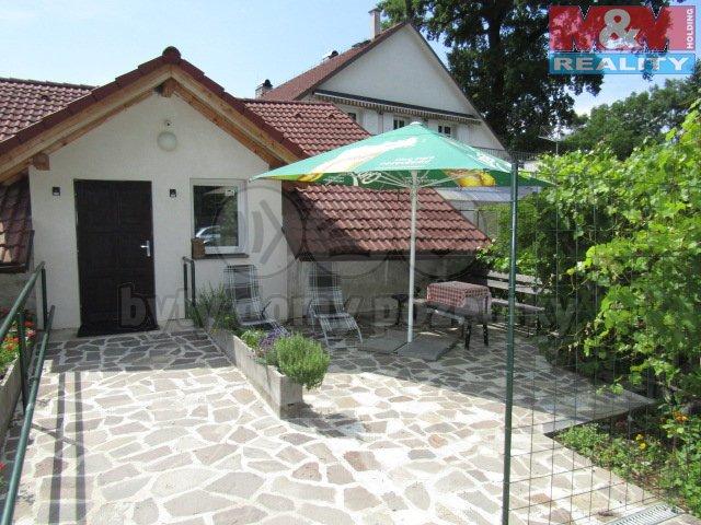Prodej, penzion Mladotický mlýn, Ronov nad Doubravou