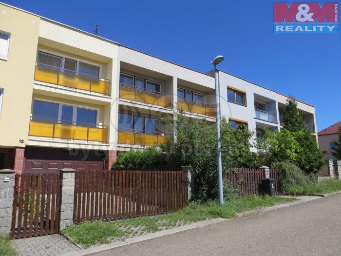 Prodej, rodinný dům 7+2, 533 m2, Plzeň, ul. K Řece