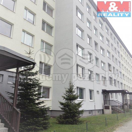 Prodej, Byt, 4+1, OV, 100 m2, Praha 4, ulice Šípková