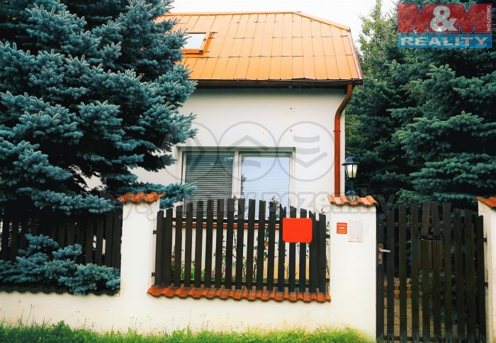 Prodej, RD 425 m2, Praha 9 - Újezd nad Lesy, s penzionem