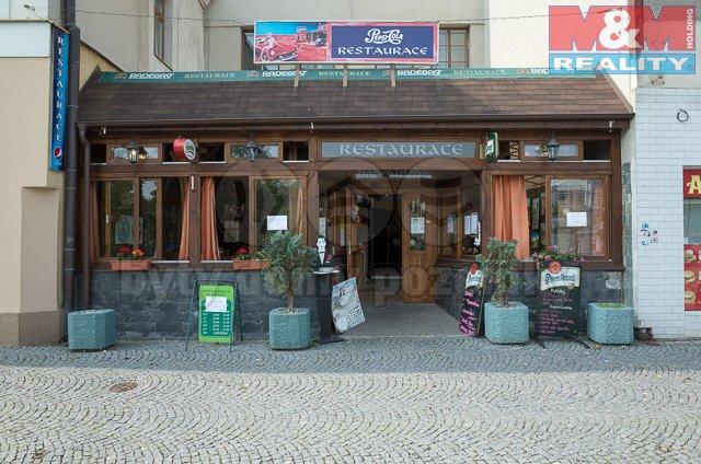 Prodej, rodinný dům, Čáslav, ul. Jana Žižky z Trocnova