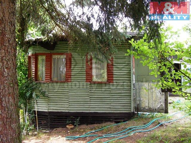 Prodej, chata, 2270 m2, Úpice