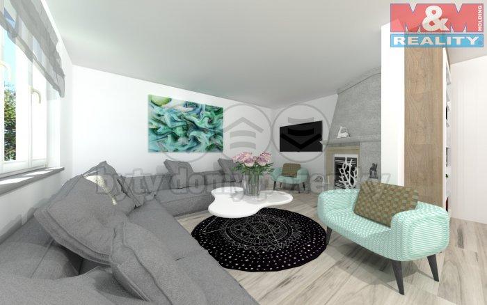 597073_obývací pokoj
