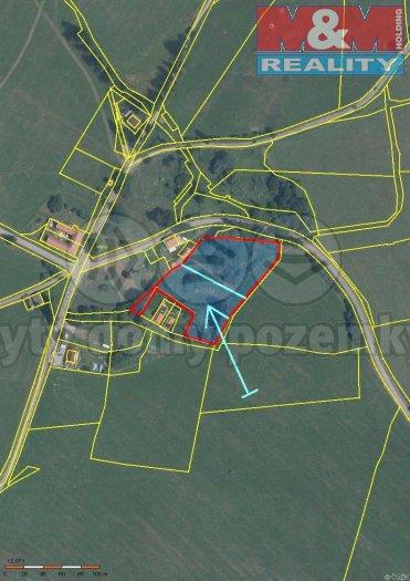 mapa zak. 612657