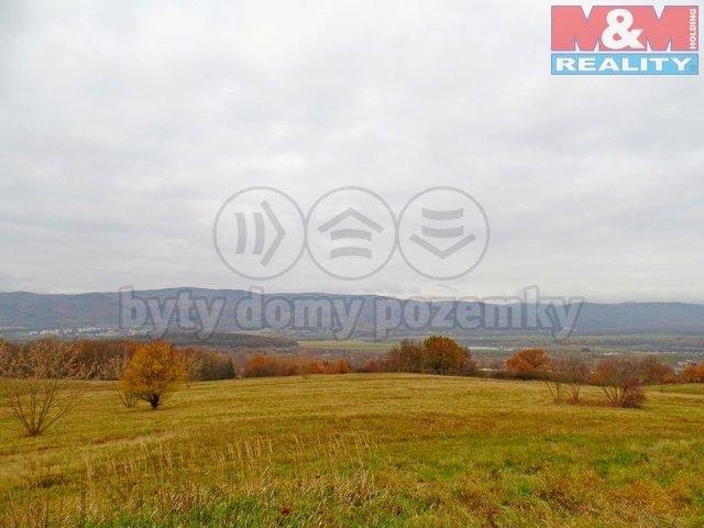 Prodej, pole, 254450 m2, Všebořice