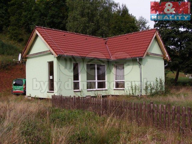 Prodej, pozemek, 2536 m2, Trutnov, Libeč
