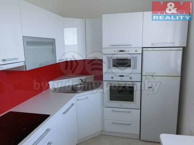 Prodej, byt 3+1, 68 m2, Hlučín, ul. Hornická