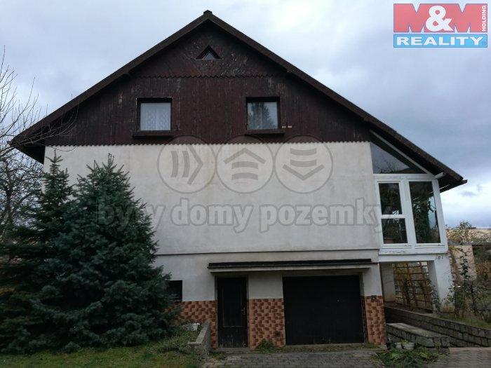 Pronájem, byt 1+kk, 15 m2, Plzeň - Radčice, ul. Jarní