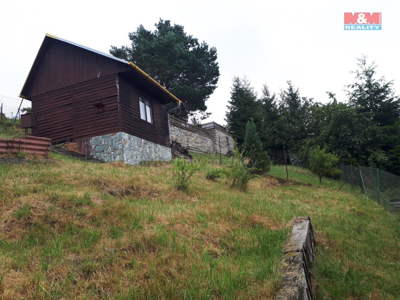 Prodej, chata, 304 m2, Kosov