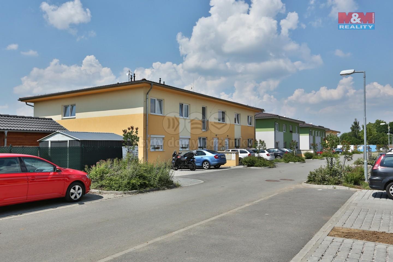 Prodej, byt 4+kk, Plzeň, ul. Konopná