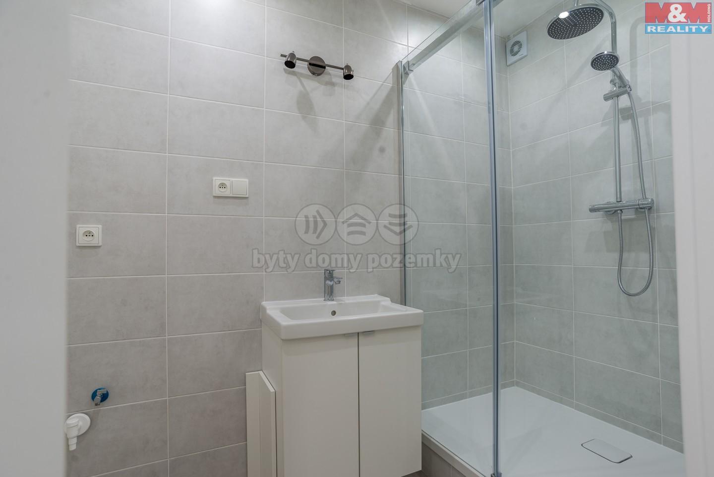 Prodej, byt 2+kk, 55 m2, Havířov, ul. Emila Holuba
