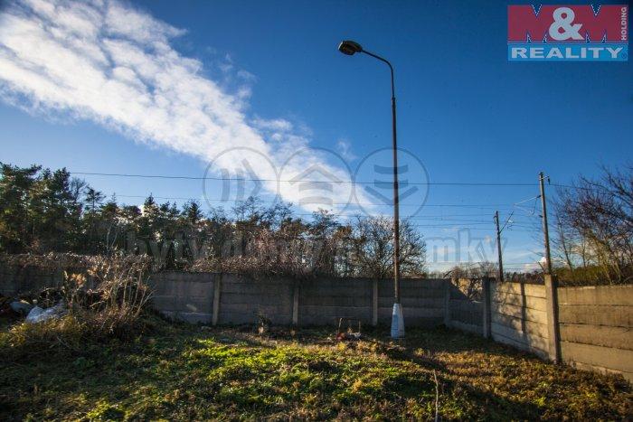 Prodej, pozemek, Kolín, Sendražice, 14471 m²