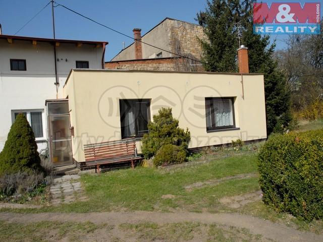 Prodej, byt 3+1, Hořice, ul. Husova