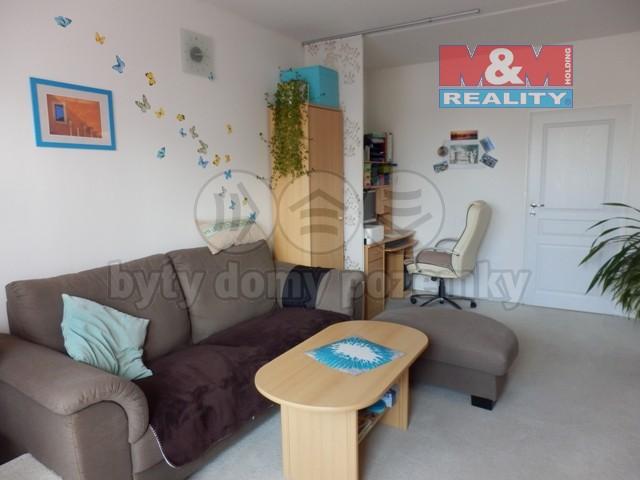 Prodej, byt 4+1, Rokytnice v Orlických horách