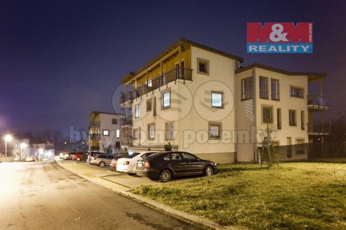 Prodej, byt 4+kk,129 m2, Ostrava, ul. Heřmánková