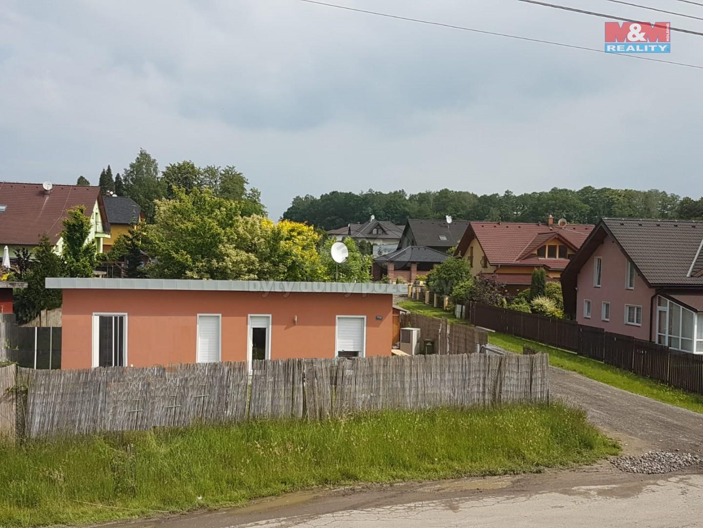 Prodej, rodinný dům, 3+kk, 96 m2, Šenov, ul. Na Sedlácích