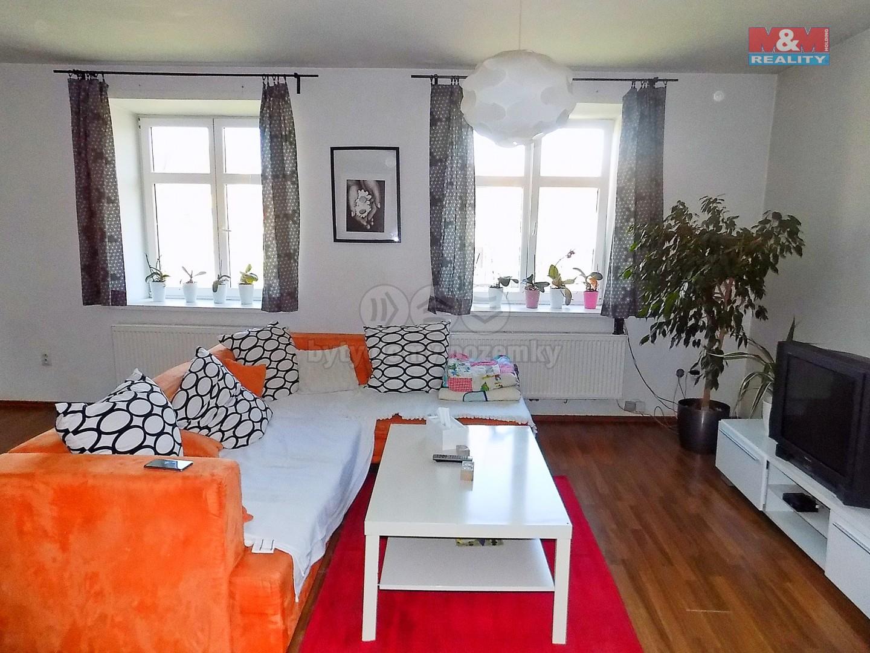 Prodej, rodinný dům, Hranice IV - Drahotuše