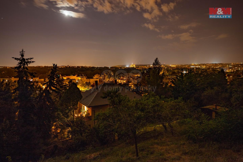 Prodej, vila, 1.650m2, Praha 8 - Troja