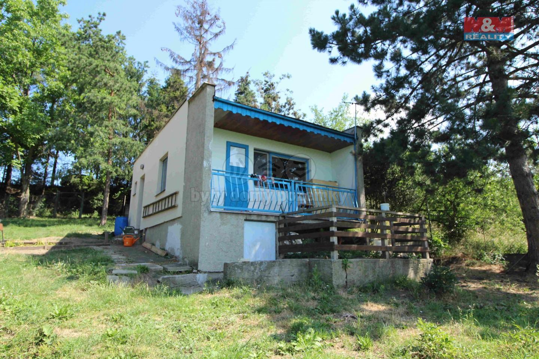 Prodej, chata, Přerov - Předmostí