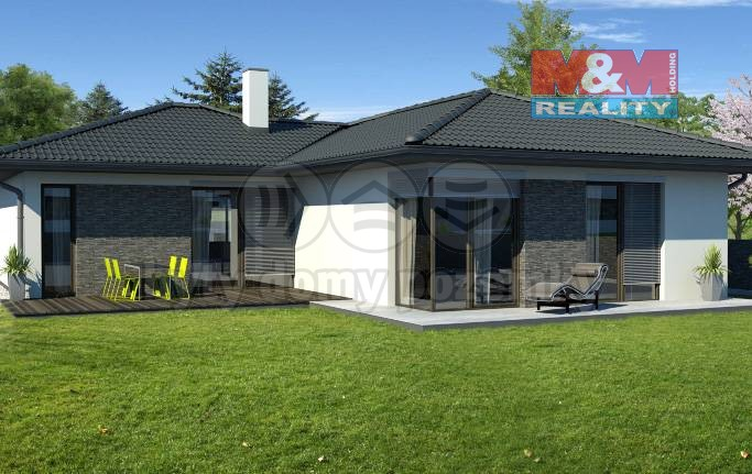 Prodej, stavební pozemek, 1488 m2, Karviná - 6