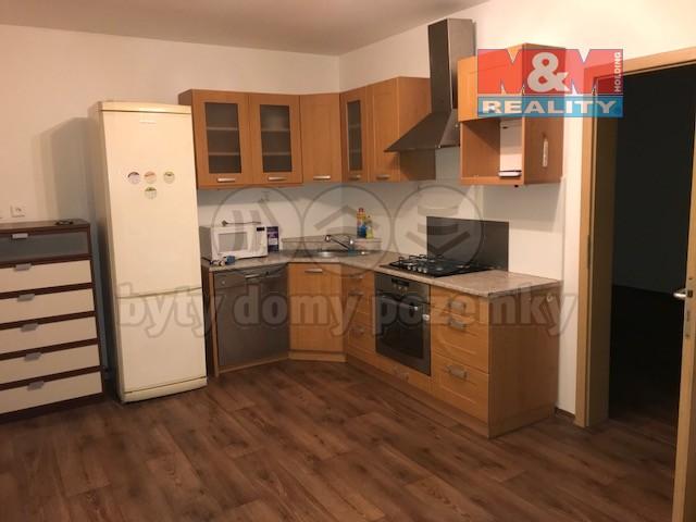 Prodej, Byty 2+kk, 46 m2