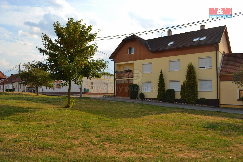 Prodej, ubytovací zařízení, Vilémovice