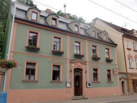 Prodej, RD 8+1, 393 m2, Teplice