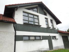 Prodej, RD, 404 m2, Bořislav okr. Teplice