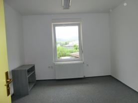 Pronájem, kancelář, 13 m2, Ústí nad Orlicí