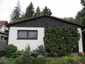 Prodej, chata, 286 m2, Nový Vestec