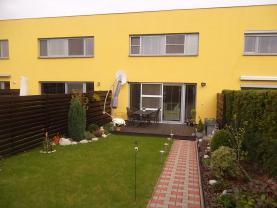 Prodej, rodinný dům, 120 m2, Ostrava - Heřmanice
