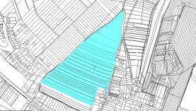 Prodej, stavební pozemek, 43278 m2, Vyškov, Bučovice