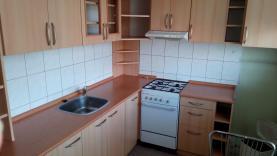 Prodej, byt 3+1, 76 m2, Frýdek-Místek, ul. Janáčkova