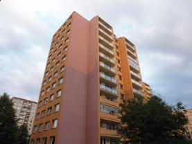 Prodej, byt 2+kk, 47m2, Hlubočepy Praha 5