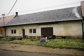 Prodej, rodinný dům 4+kk, 195 m2, Pohořelice, Smolín