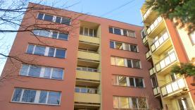 Prodej, byt 3+1, Frýdek - Místek, ul. Bruzovská