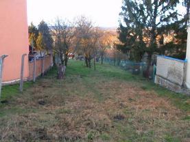 Prodej, pozemek, Rousínov, část Slavíkovice